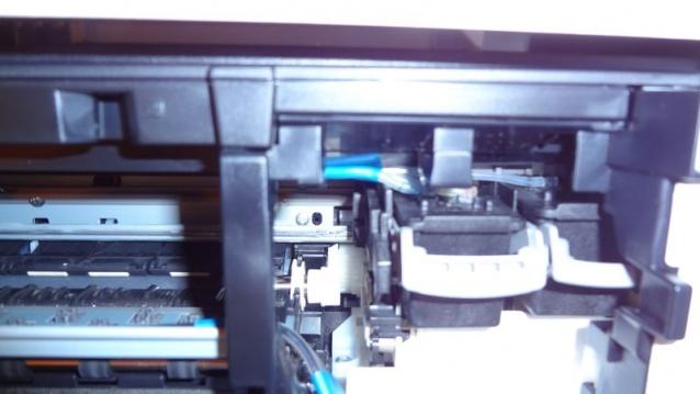 https://broadlink.ru/forum/img/info/ustanovka-snpch-canon-3400-printer23.jpg