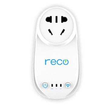 https://broadlink.ru/forum/img/posts/reco/obzor-umnoj-rozetki-reco-rp200-wi-fi-smart-plug.jpg