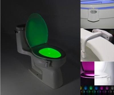 https://broadlink.ru/forum/img/posts/unitaz_light/unitaz_light1.jpg