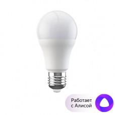 Wi-Fi лампа BroadLink BestCon LB1 диммируемая