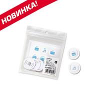 NFC метки BroadLink комплект из 5 шт.