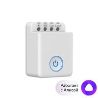 Wi-Fi контроллер питания BroadLink BestCon MCB1