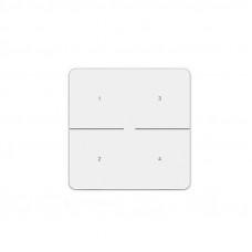Дистанционный пульт BroadLink SR3 на 4 клавиши