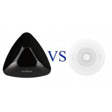 Сравнение Xiaomi или BroadLink