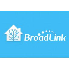 Что такое Умный Дом BroadLink