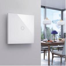 Лучшие выключатели освещения для умного дома – сравнение характеристик