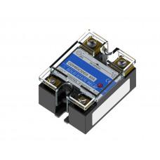 Управление мощными приборами (более 20 кВт) в системе умный дом